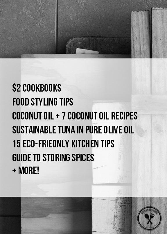 Wholesome Cook's Book Club - Copy - Copy