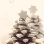 Gingerbread Christmas Tree (in Polish)