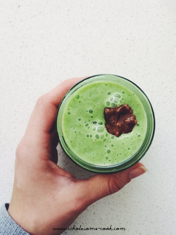 7 Foods You Can Easily Hide in a Smoothie | Great Ideas for Fussy Eaters