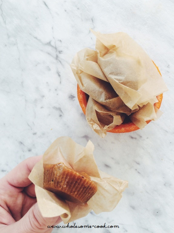 Blood-Orange-and-Almond-Caramels
