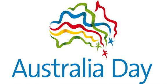26 January: Australia Day foods
