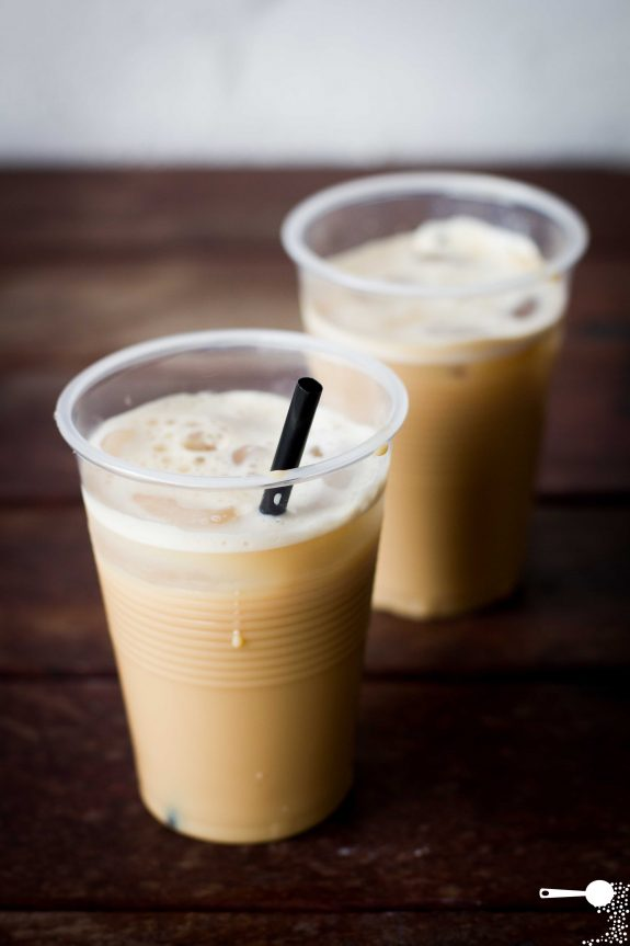 No More Junk: 6 Healthy Alternatives to Sugary Drinks