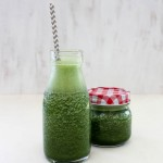 Smoothies_Green Anti-inflammatory Smoothie_