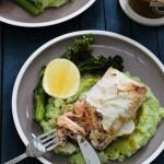 Baked Salmon Filo Parcels-2