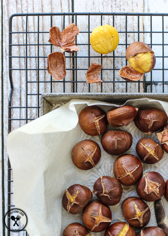 How to Roast Chestnuts-2
