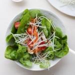 Green Papaya Salad-2